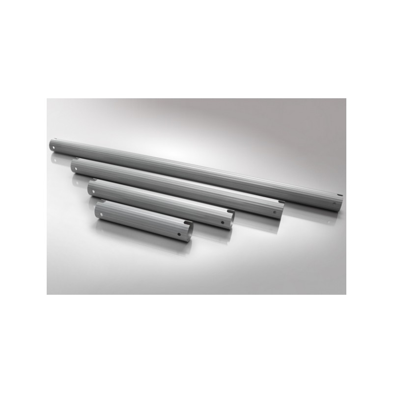 Universal bracket for ceiling PS815 ceiling with extension 120 cm included. - image 11613