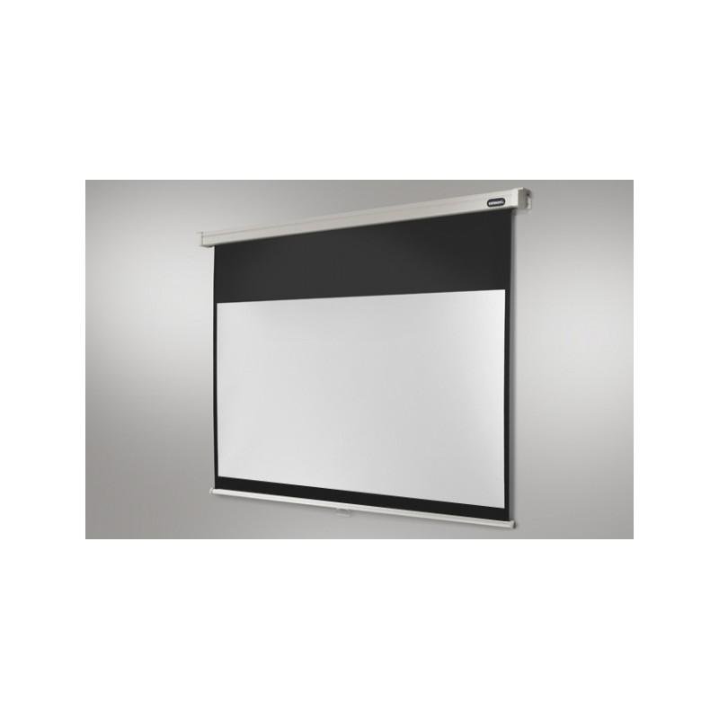Ecran de projection celexon Manuel PRO 220 x 124 cm - image 11687