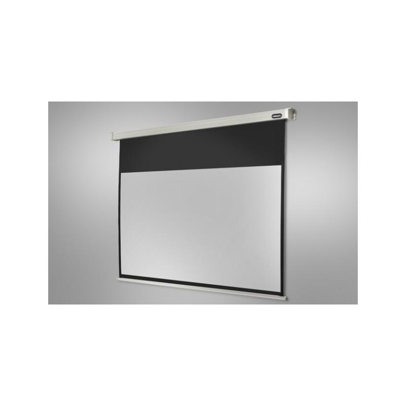 Ecran de projection celexon Motorisé PRO 160 x 90 cm - image 11795