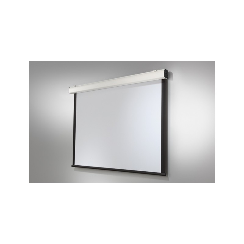 Ceiling motorised Expert XL 450 x 340 cm projection screen - image 11859