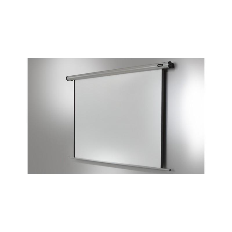 ecran de projection celexon motoris home cinema 160 x 120 cm. Black Bedroom Furniture Sets. Home Design Ideas