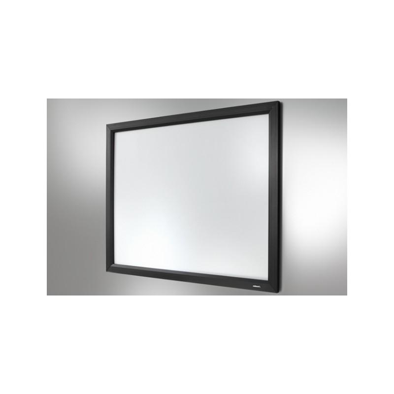 cadre mural home cinema celexon 120 x 90 cm. Black Bedroom Furniture Sets. Home Design Ideas