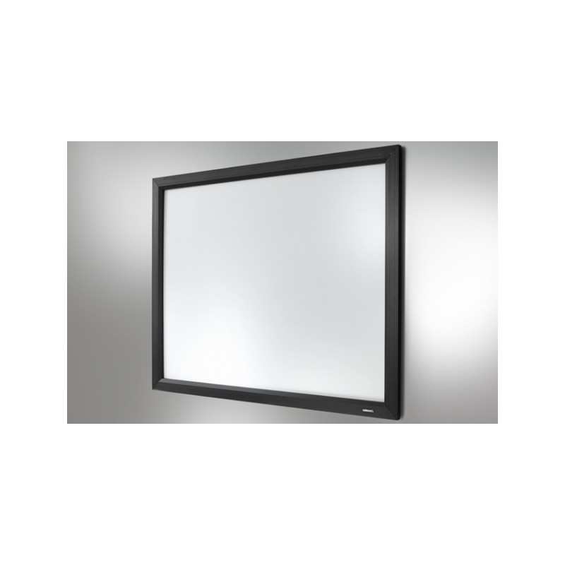Frame wall Home Theater ceiling 160 x 120 cm