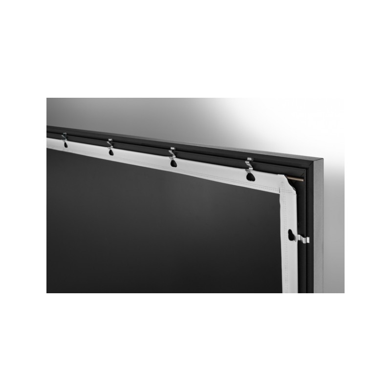 Frame wall Home Theater ceiling 200 x 113 cm - image 11984