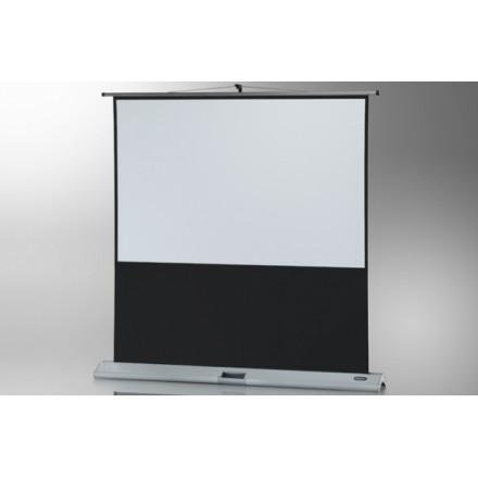 Ecran de projection celexon Mobile PRO 120 x 68