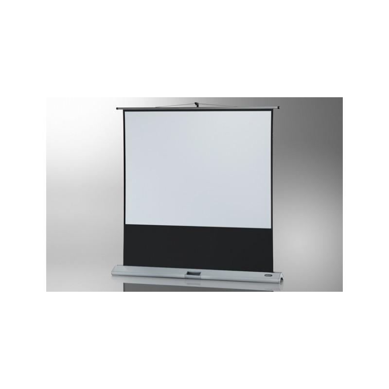 ecran de projection celexon mobile pro 120 x 90. Black Bedroom Furniture Sets. Home Design Ideas