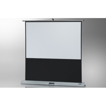 Ecran de projection celexon Mobile PRO 160 x 90