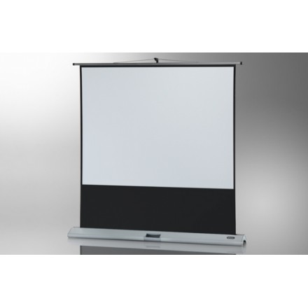 Mobile PRO 180 x 135 ceiling projection screen