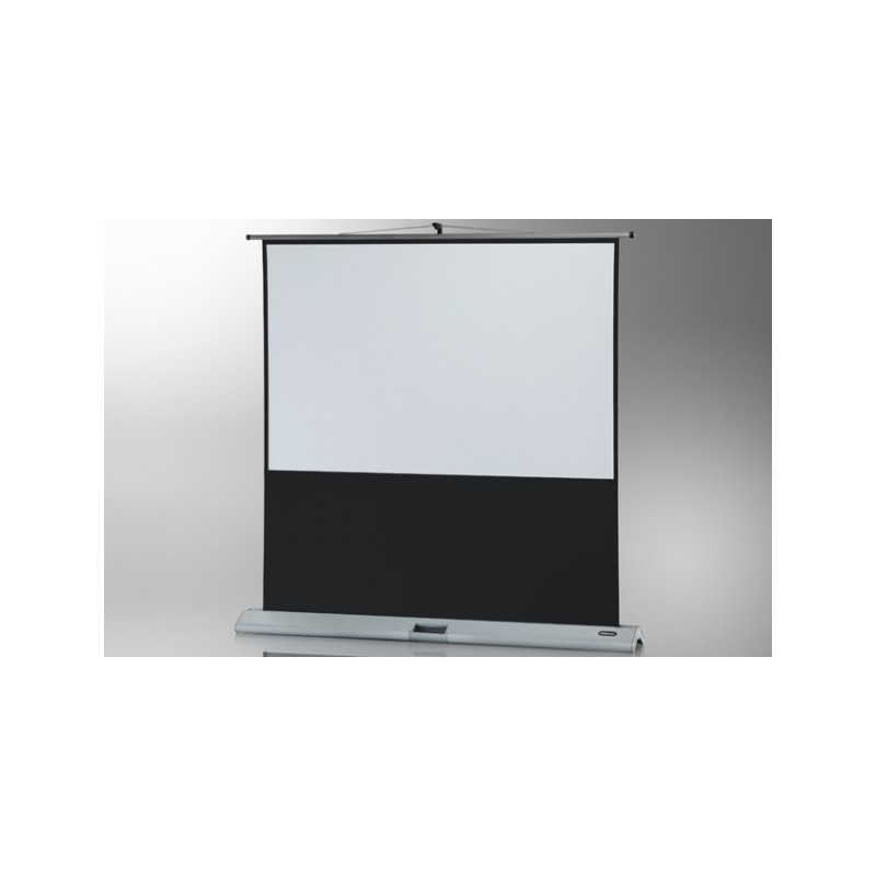 Mobile PRO 200 x 113 ceiling projection screen