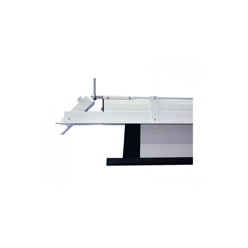 Kit of 350cm for ceiling Expert XL series ceiling mount - image 12133