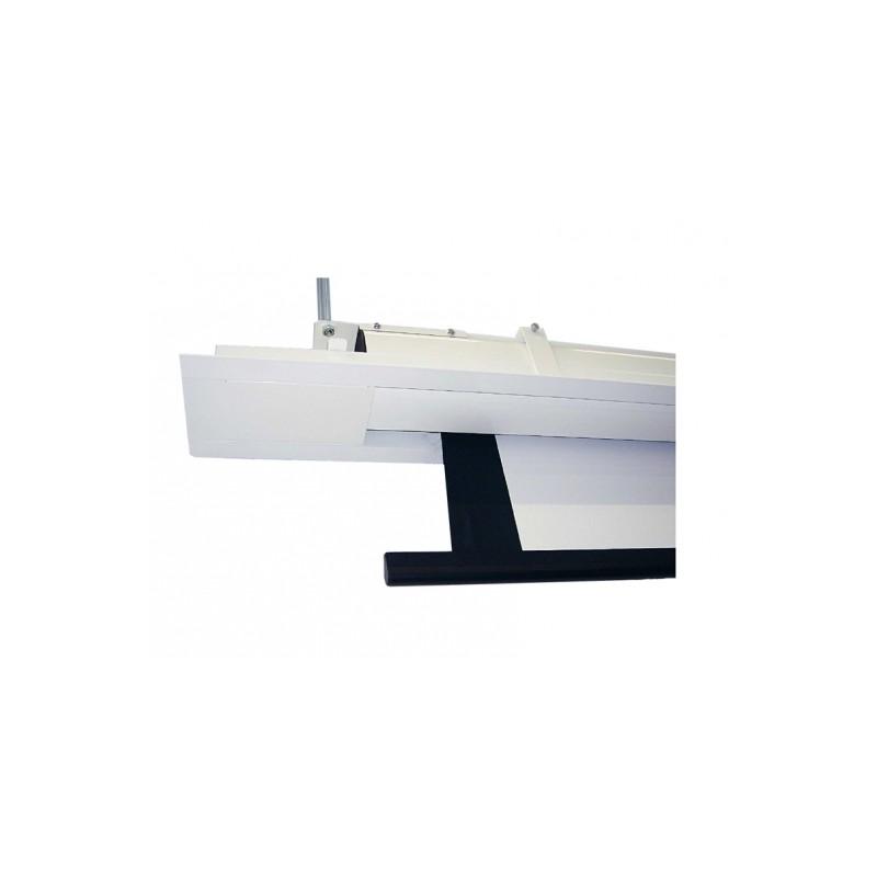 Kit von 450cm zur Decke Expert XL-Serie Deckenhalterung - image 12137