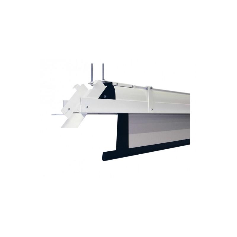 Kit von 450cm zur Decke Expert XL-Serie Deckenhalterung - image 12138