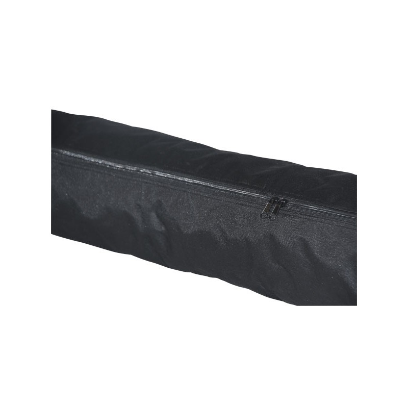 Carry bag ceiling for display on foot 158cm - image 12143
