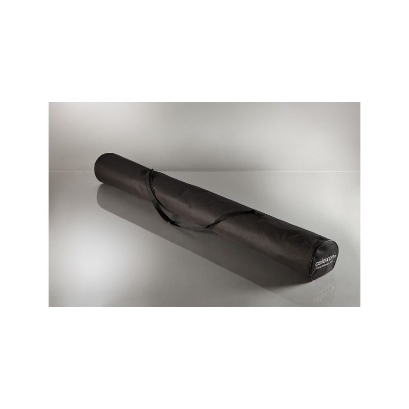 Carry bag for screen ceiling on foot 184 cm - image 12144