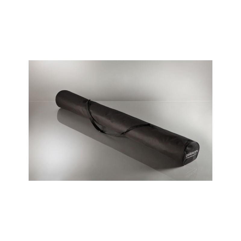 sac de transport pour cran celexon sur pied 219 cm. Black Bedroom Furniture Sets. Home Design Ideas