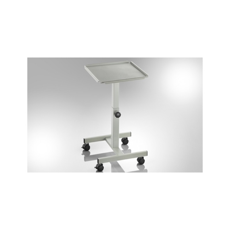Table for projector ceiling PT1010G - gray - image 12151