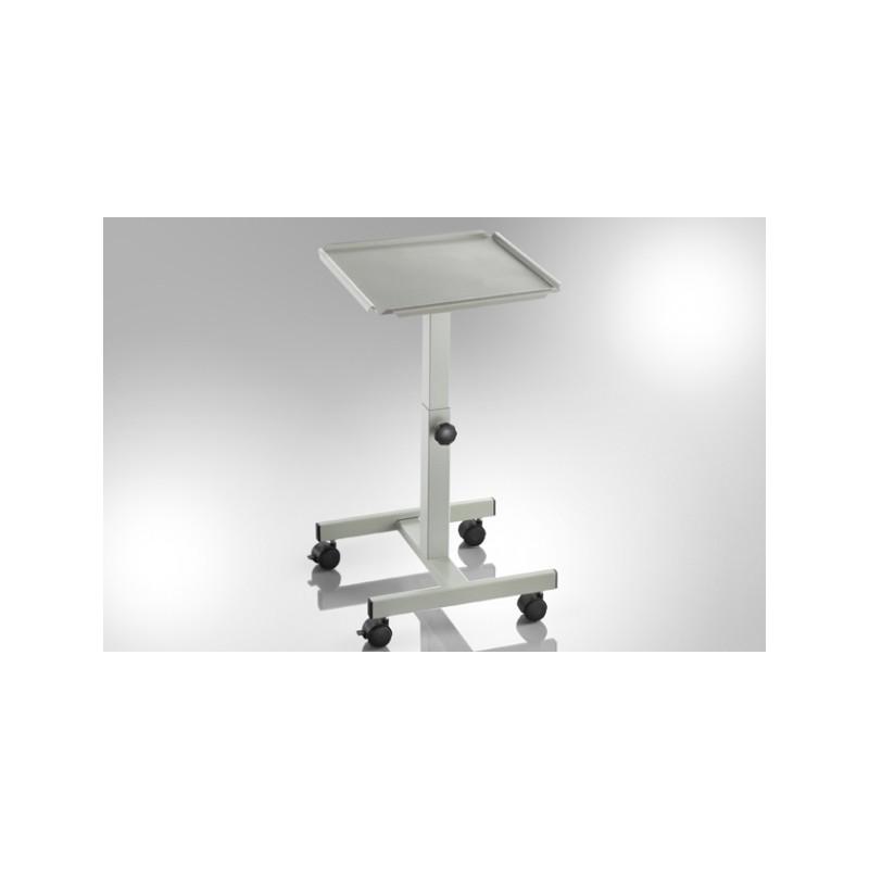 Mesa para proyector de techo PT1010G - gris - image 12151