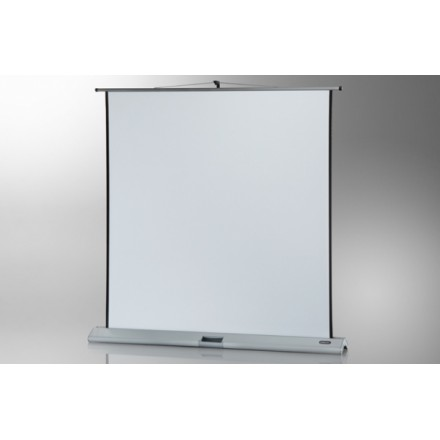 Ceiling Mobile PRO 200 x 200 cm projection screen
