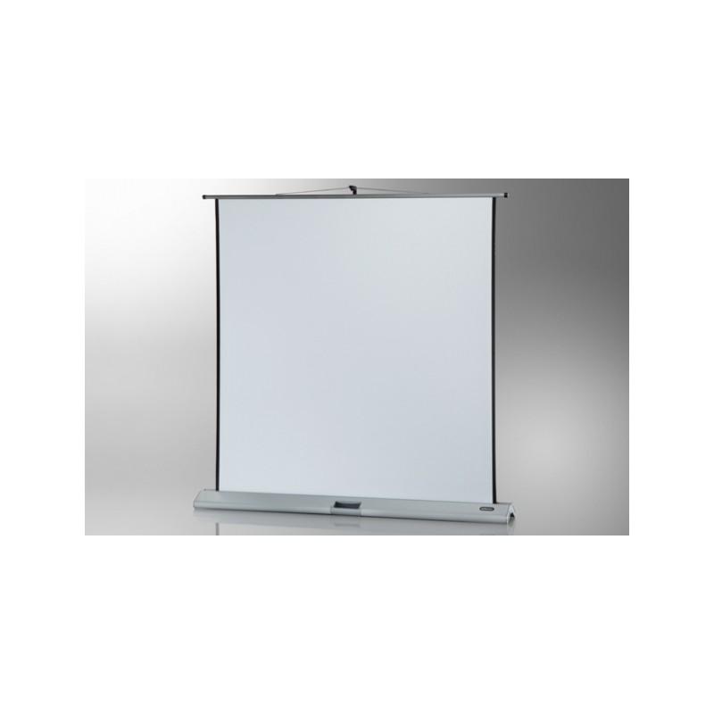 ecran de projection celexon mobile pro 200 x 200 cm. Black Bedroom Furniture Sets. Home Design Ideas