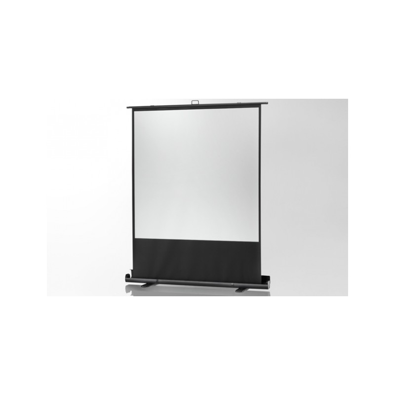 Ecran de projection celexon Mobile PRO PLUS 120 x 120 - image 12167