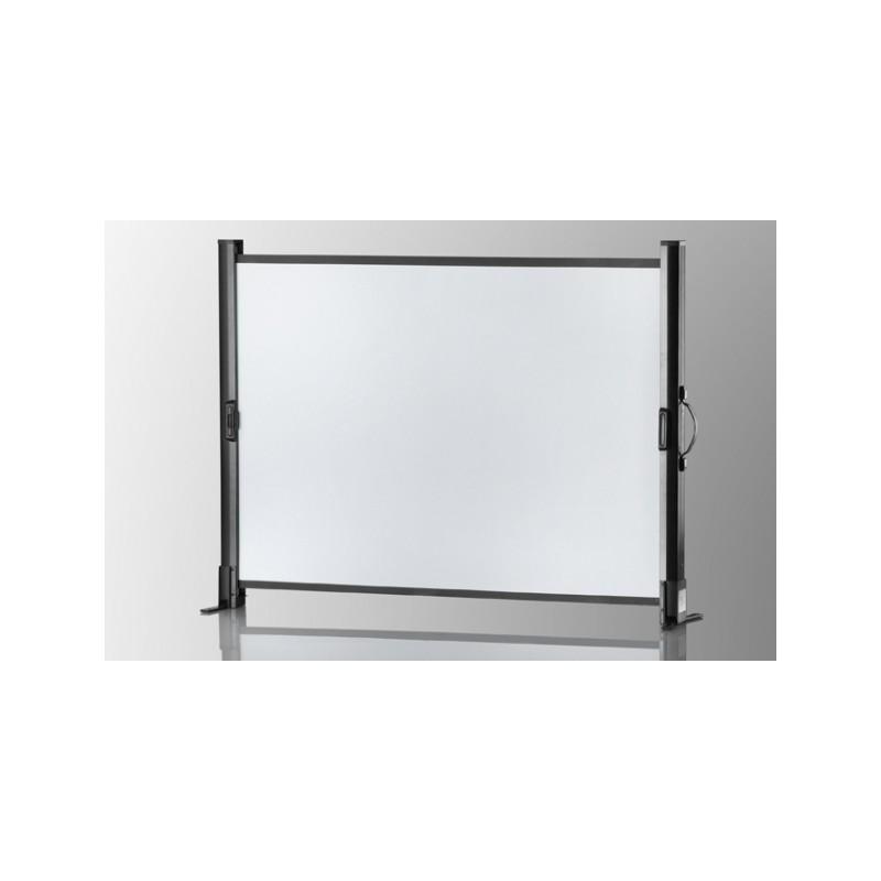 Ecran de table mobile Pro celexon 81 x 61cm