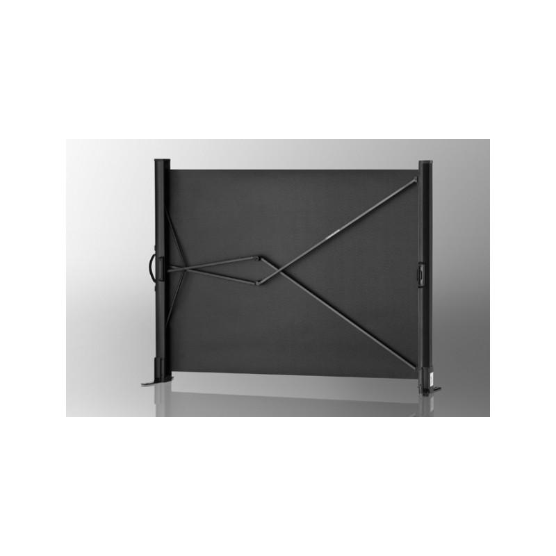 Ecran de table mobile Pro celexon 81 x 61cm - image 12304