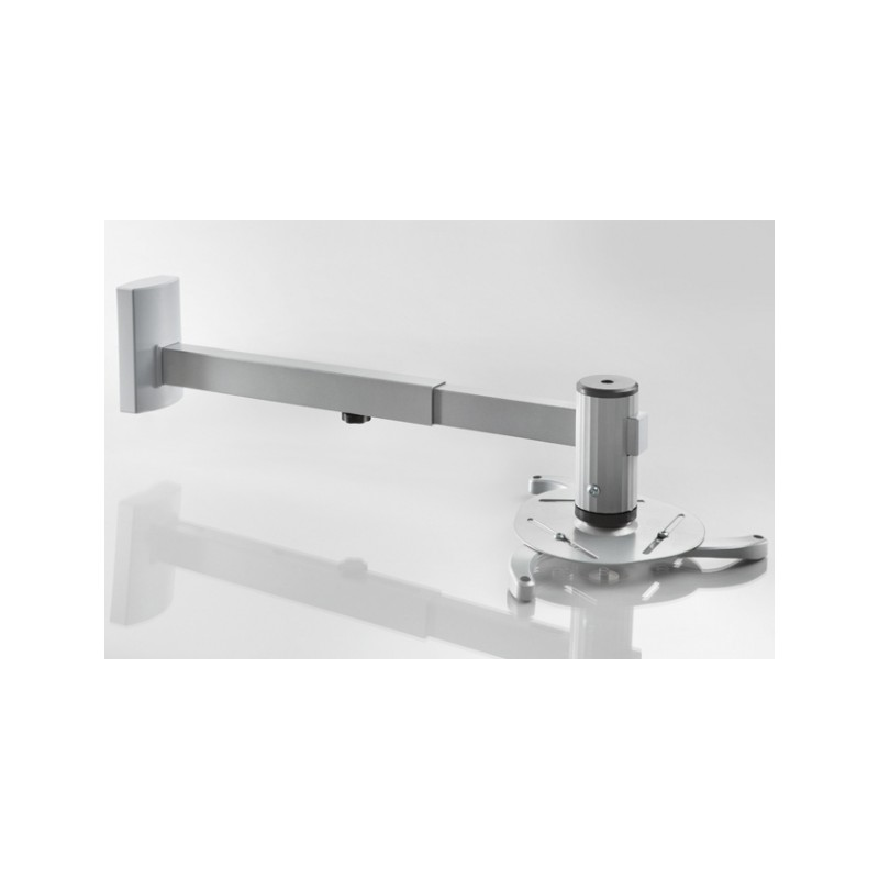 Support wall ceiling Universal PSW4866