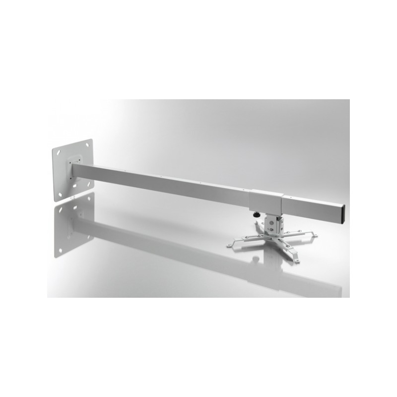 Support wall ceiling Multicel WM1200 - image 12348