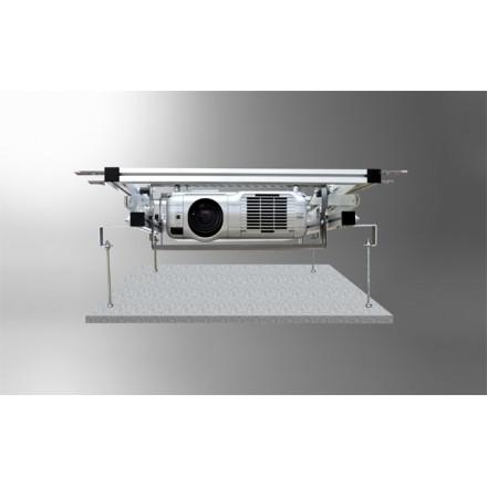 Ascensor motorizado de techo PL300