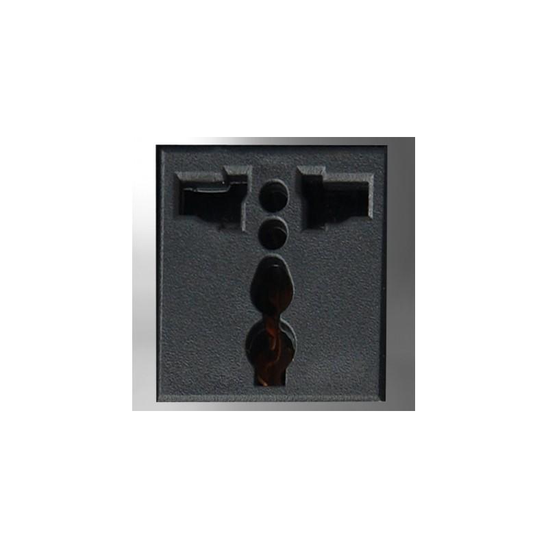 Boitier de table celexon Expert TA-100B_INT - image 12498