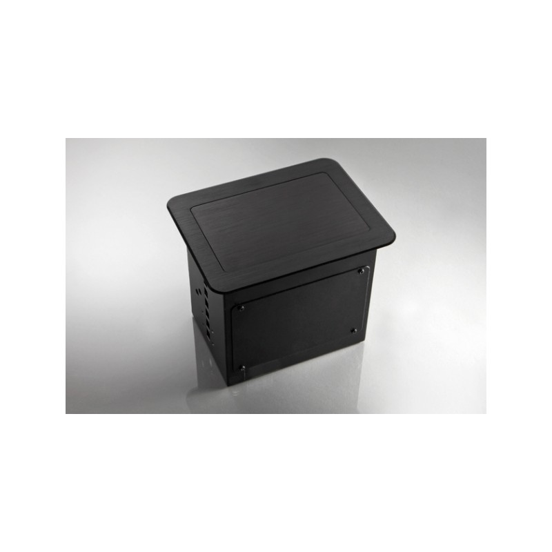 Boitier de table celexon Expert TA-200B_INT - image 12504