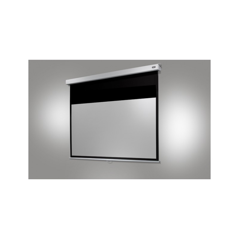 Manuelle PRO weitere 240 x 150cm Leinwand Decke - image 12626
