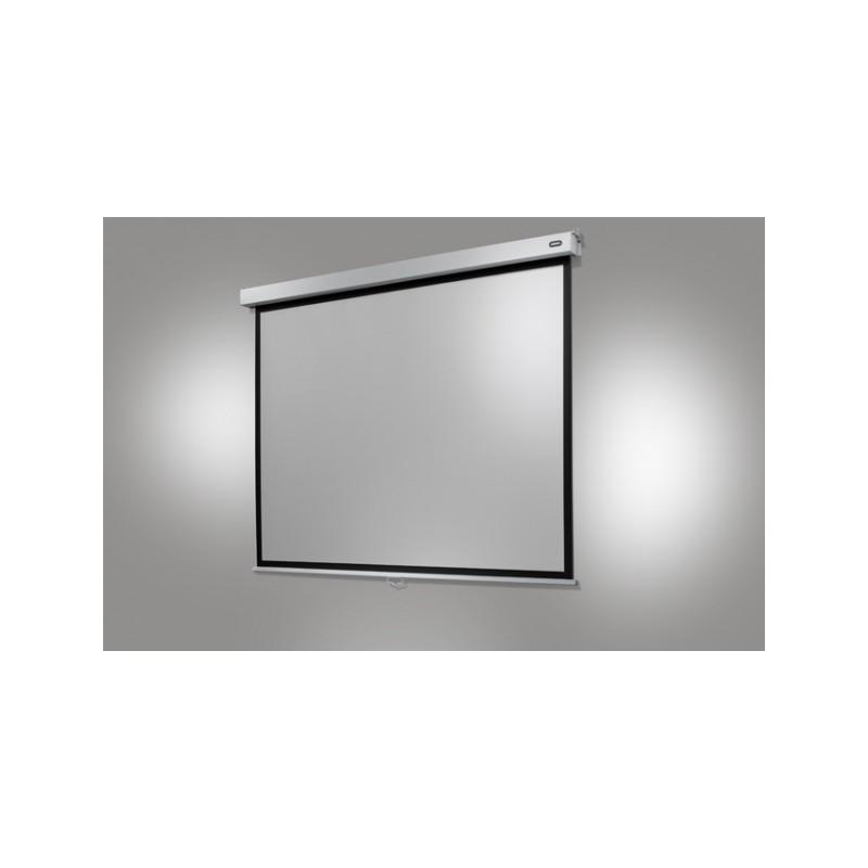 Ecran de projection celexon Manuel PRO PLUS 240 x 180cm - image 12630