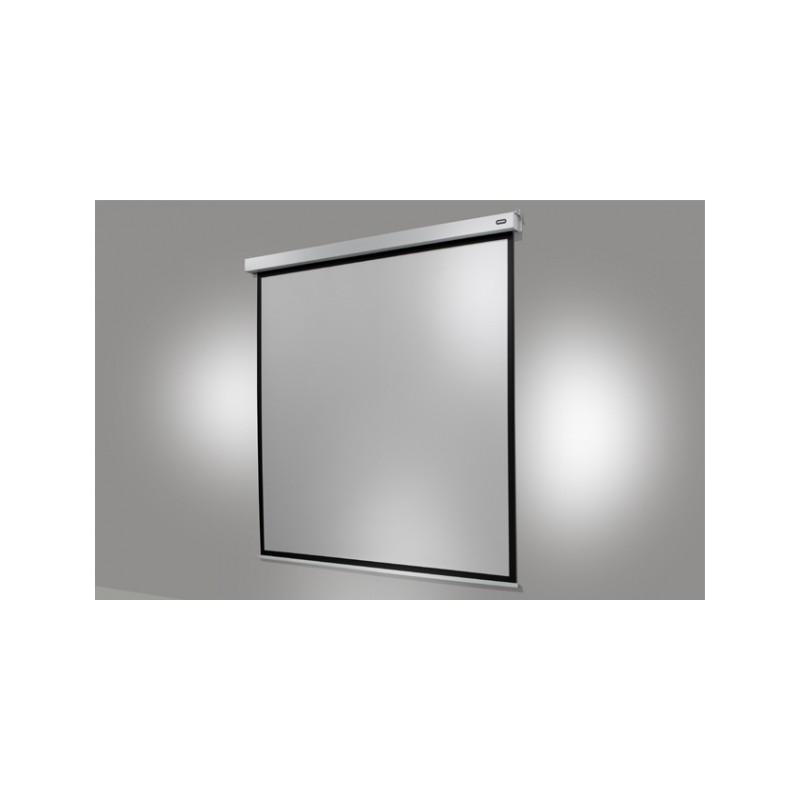 ecran de projection celexon motoris pro plus 160 x 160cm. Black Bedroom Furniture Sets. Home Design Ideas