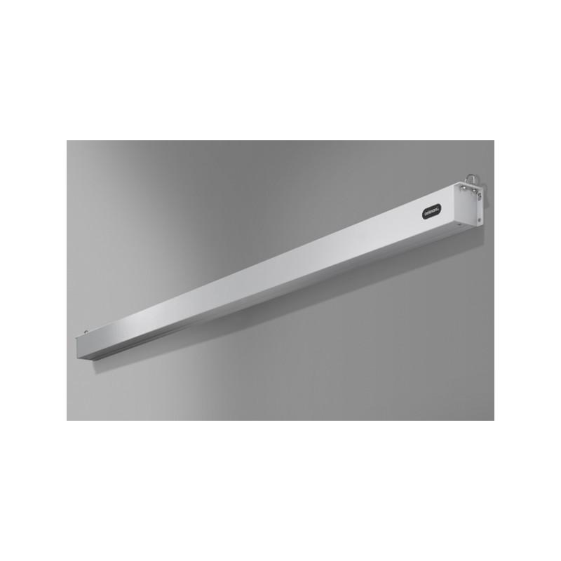 A soffitto motorizzato PRO PLUS 180 x 180 schermo di proiezione cm - image 12688