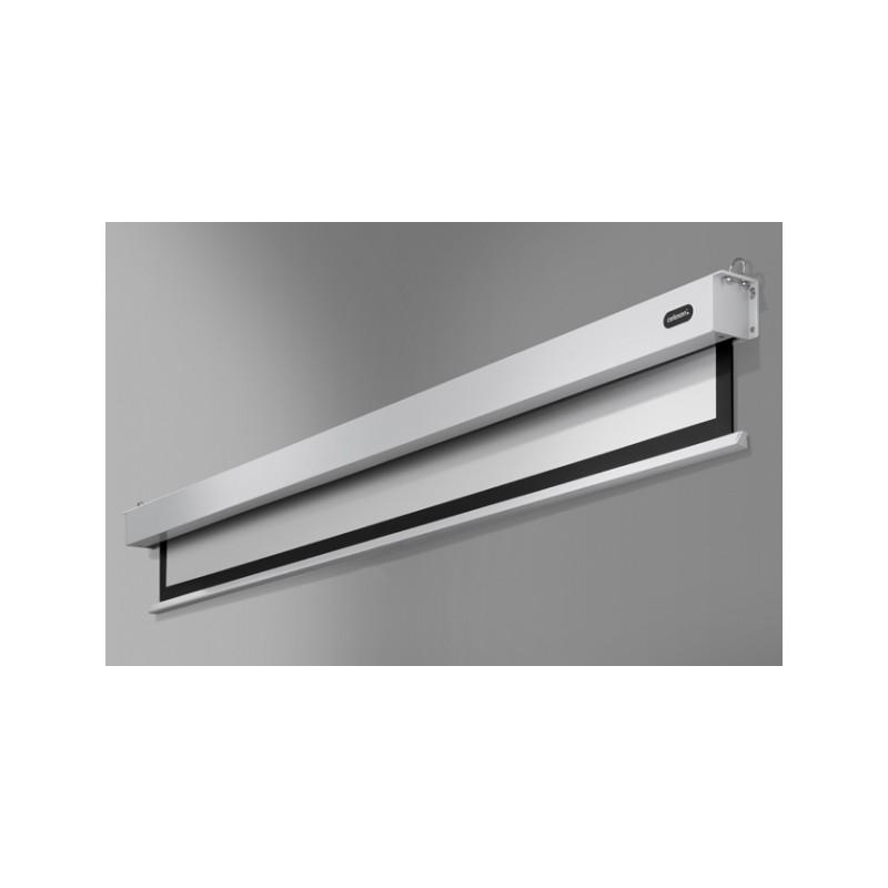 A soffitto motorizzato PRO PLUS 200 x schermo di proiezione 113 cm - image 12689
