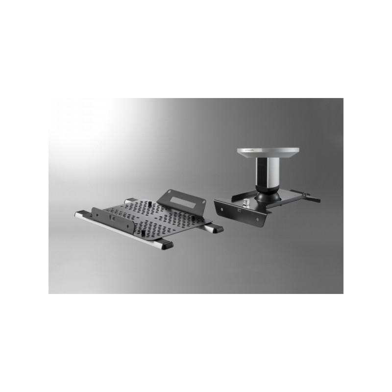 Universal bracket for ceiling ceiling MultiCel1500 Expert - image 12754