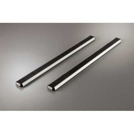 Bras de rallonge pour support celexon Multicel Expert (40cm)