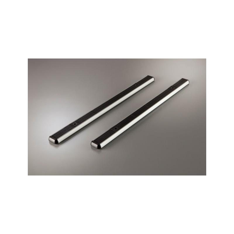 Extensión de brazo para soportar techo Multicel experto (40cm) - image 12755