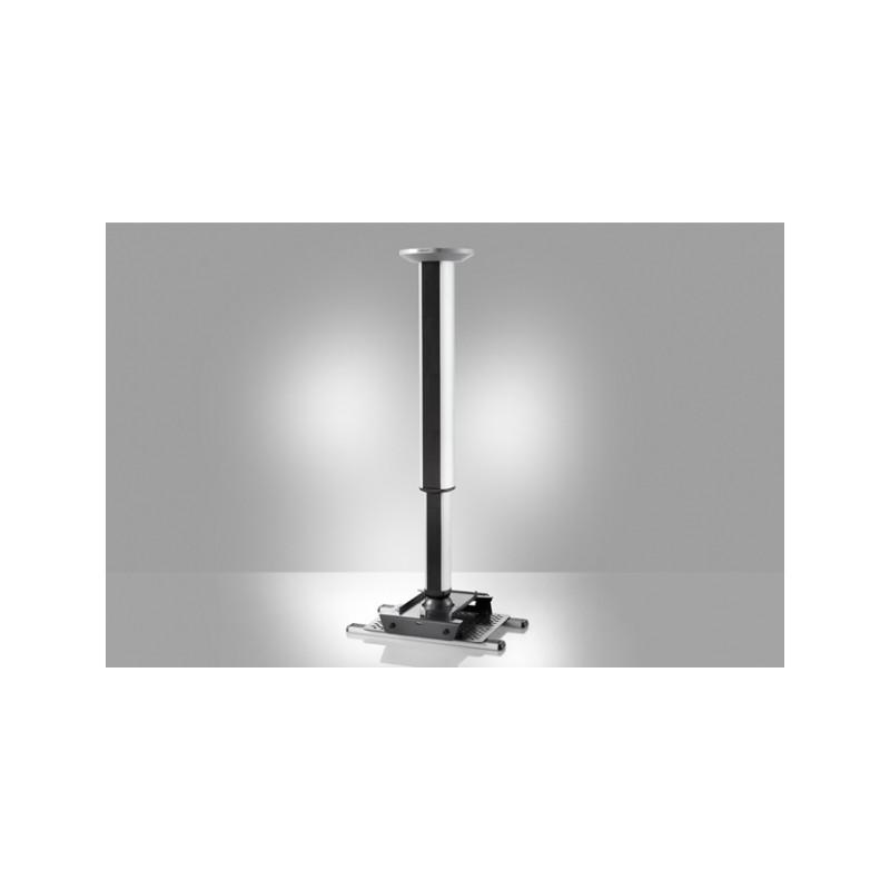 Universalhalter für Decke, Decke MultiCel60110 Experte - image 12756
