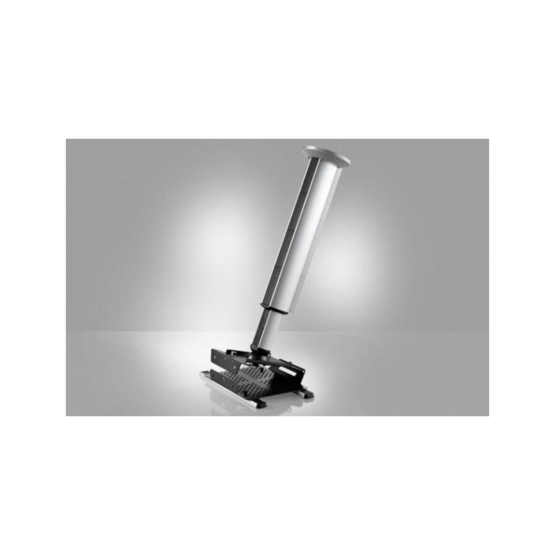 Universalhalter für Decke, Decke MultiCel60110 Experte - image 12757