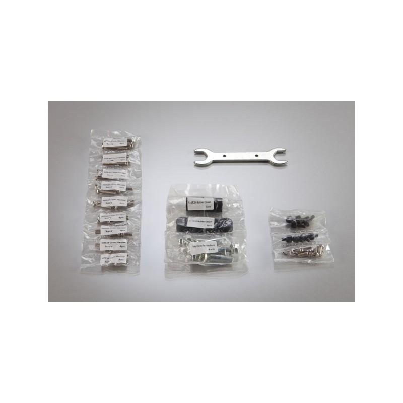 Kit de vis pour celexon Multicel - image 12772