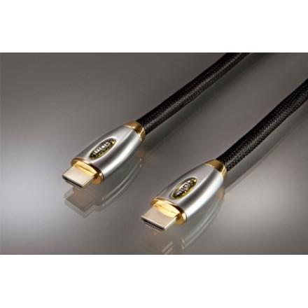 Câble HDMI celexon PRO Mâle-Mâle 3m