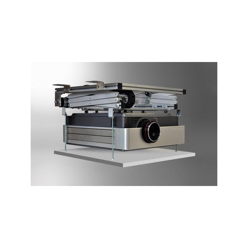 Motorized lift ceiling PL1000 more - image 12895