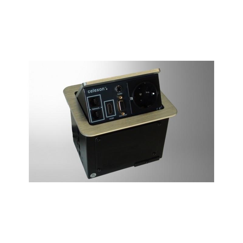 Mesa caja techo experto TA - 100 S - image 12899