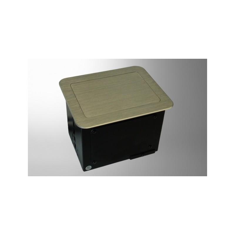 Mesa caja techo experto TA - 100 S - image 12900