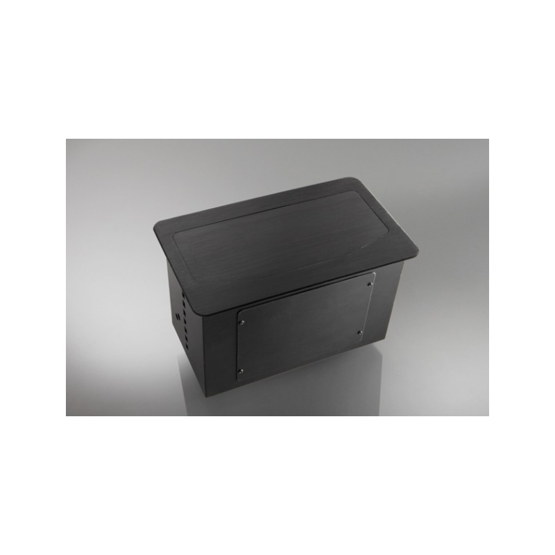 Table ceiling box Expert TA - 300 B - image 12909
