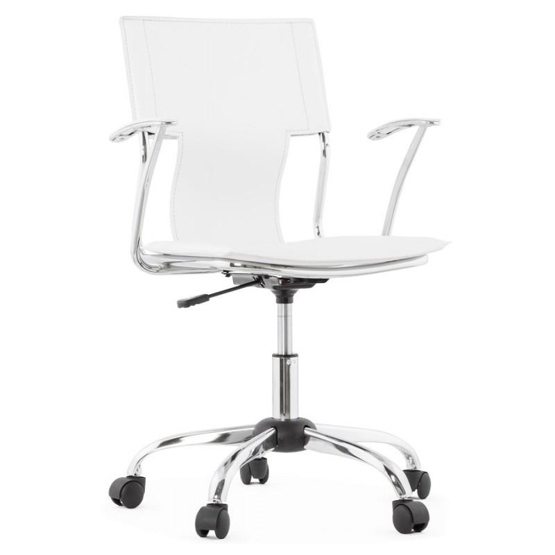 Büromöbel Sitzmöbel Diskret Bürostuhl Express 10-13