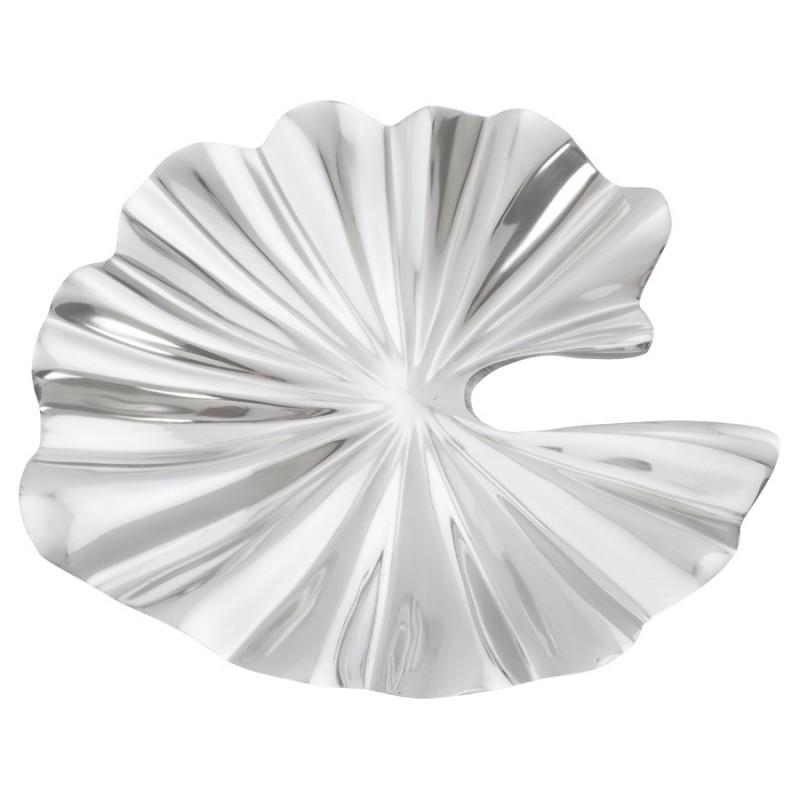 Corbeille à fruits PRINCESSE en aluminium (aluminium) - image 19908