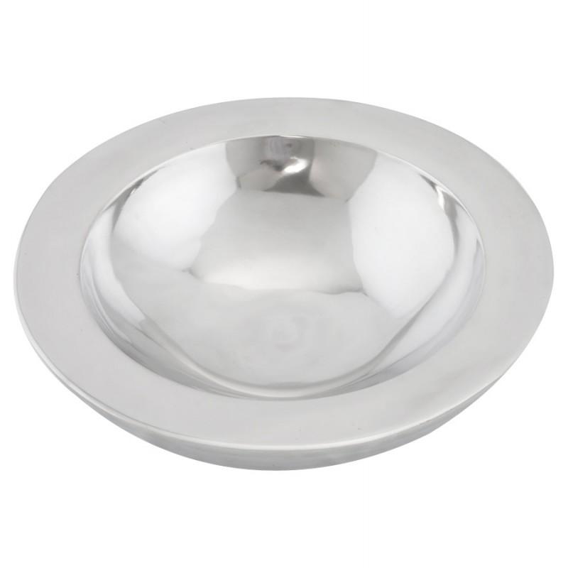 Tabella del centro in alluminio SPHERE (alluminio) - image 19939